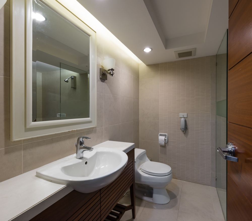 EXECUTIVE JACUZZI SUITES Jasmine 茉莉城市酒店